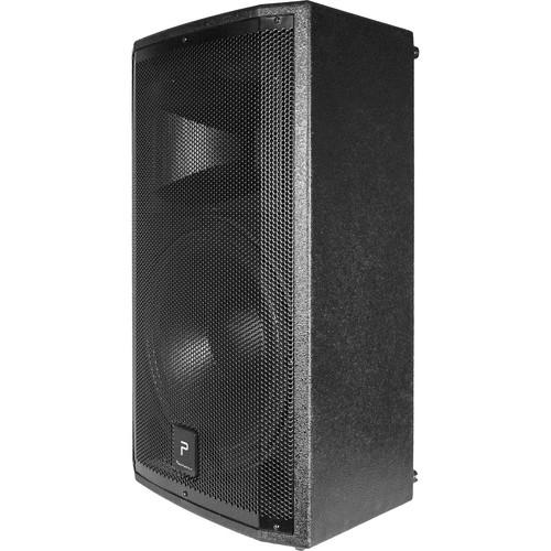 """Powerwerks 1,000 Watt 12"""" Active Speaker/Bluetooth with Fly Points,Hardware"""