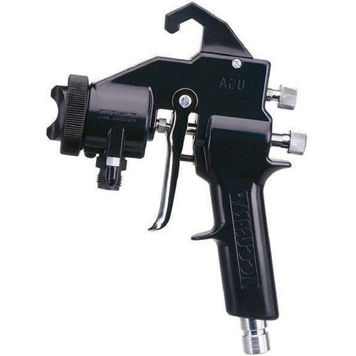 Premier Imaging AccuSpray #10 HVLP Spray Gun