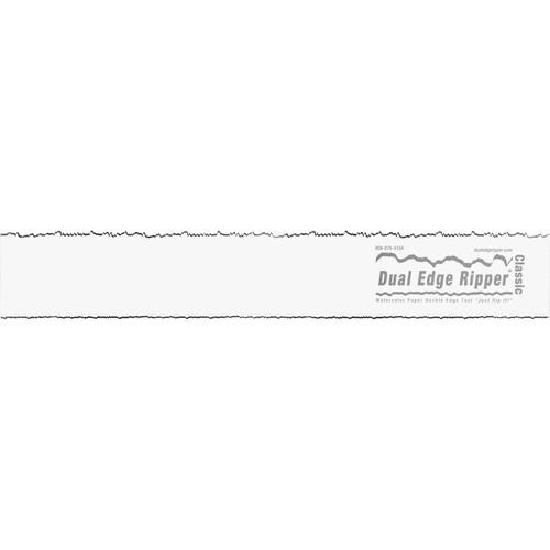 """Premier Imaging Dual Edge Ripper Standard (24"""")"""