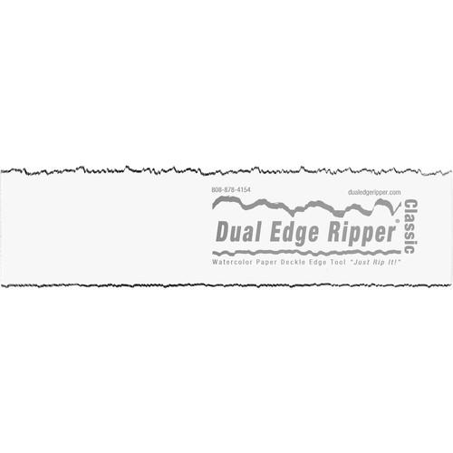 """Premier Imaging Dual Edge Ripper Standard (12"""")"""