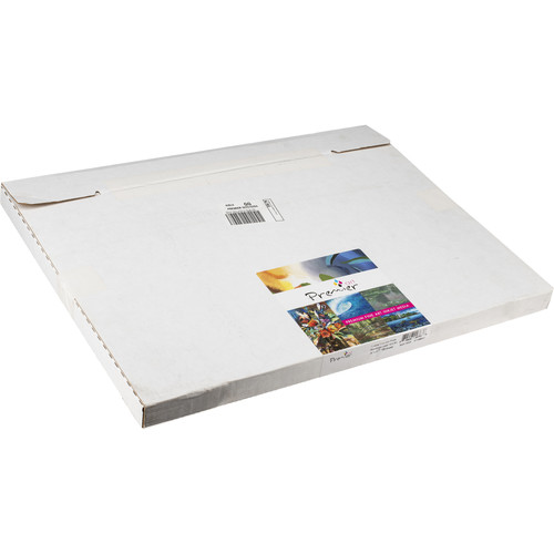 "Premier Imaging Premium Photo Luster Paper (16 x 20"", 100 Sheets)"