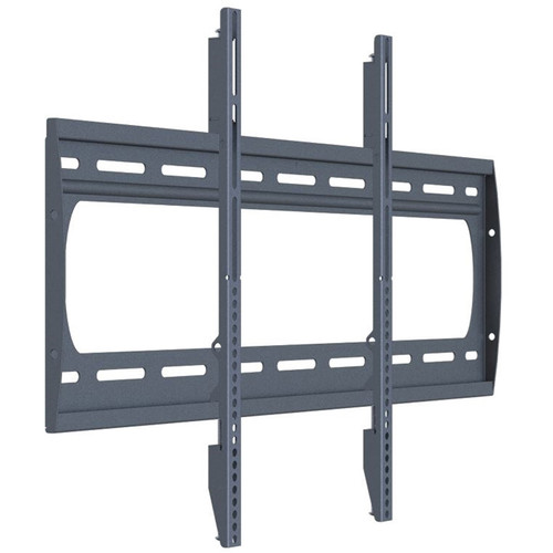 Premier Mounts Outdoor Low-Profile Mount for Flat-Panel Display (Load Up to 175 lb)