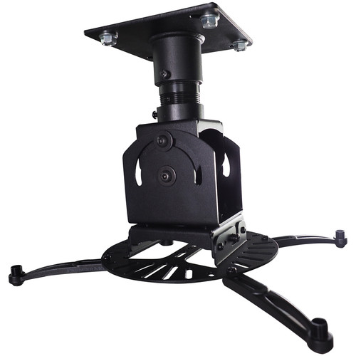 Premier Mounts Universal Rotational Projector Mount