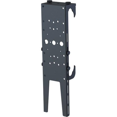 Premier Mounts PP-TA Truss Adapter Bracket for Select Flat Panel Display Mounts