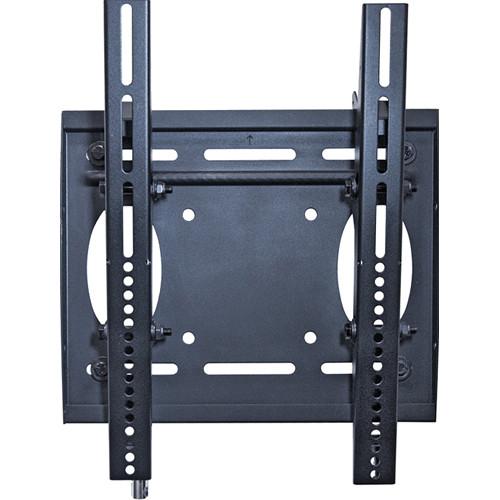 Premier Mounts PTDM1 Tilting Mount for Displays Up to 100 lb