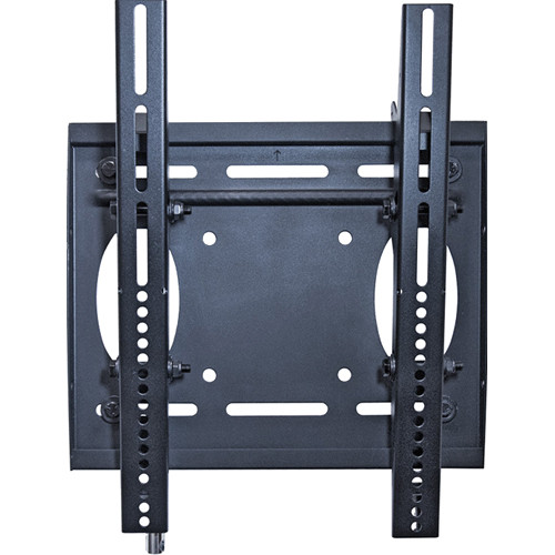 "Premier Mounts PTDM1 Versatile Tilting Mount for 40 / 42"" Flat Panel"