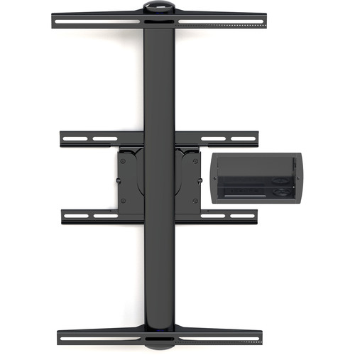 Premier Mounts Rotating Wall Mount for Samsung Flip