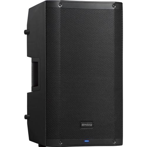 PreSonus AIR12 2-Way Active Sound-Reinforcement Loudspeakers (Single)