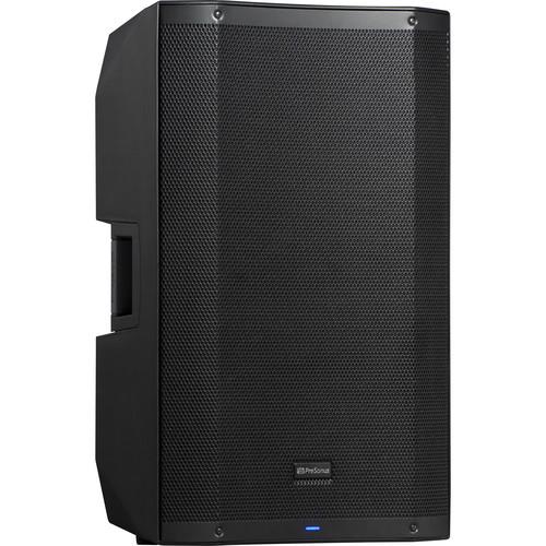 PreSonus AIR15 2-Way Active Sound-Reinforcement Loudspeakers (Single)