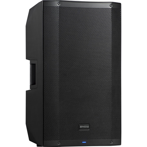 PreSonus AIR15 2-Way Active Sound-Reinforcement Loudspeakers (Single)