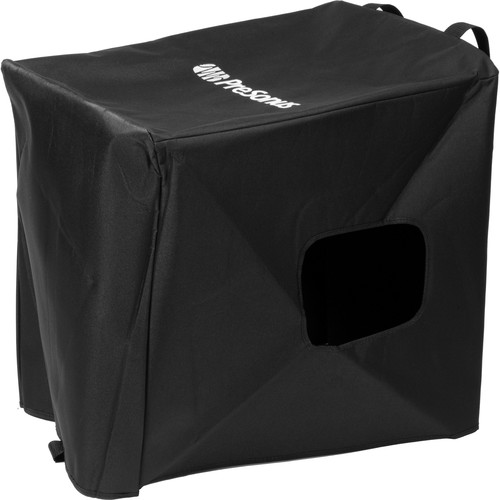 PreSonus Protective Cover for AIR18s Subwoofer (Black)
