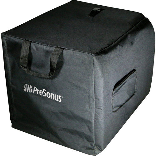 PreSonus Protective Soft Cover for CDL18S