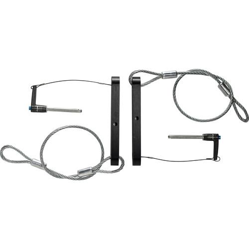 PreSonus Pull-Back Sling for CDL Series Loudspeaker Arrays