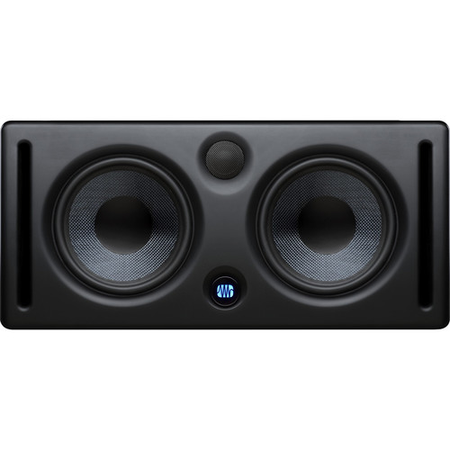 PreSonus Eris E66 Active MTM Series Nearfield Monitor