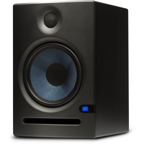 "PreSonus Eris E8 Two-Way Active 8"" Studio Monitor (Each)"