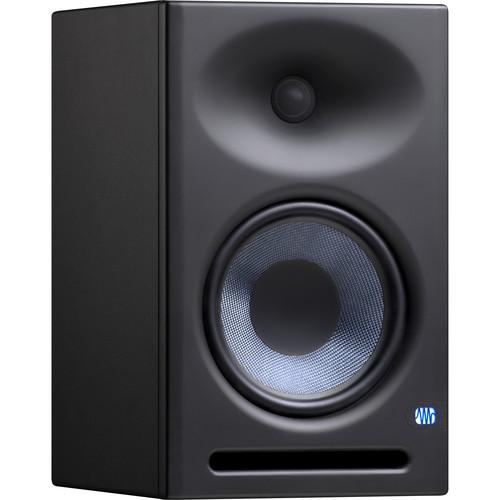 "PreSonus Eris E8 XT Two-Way Active 8"" Studio Monitor"