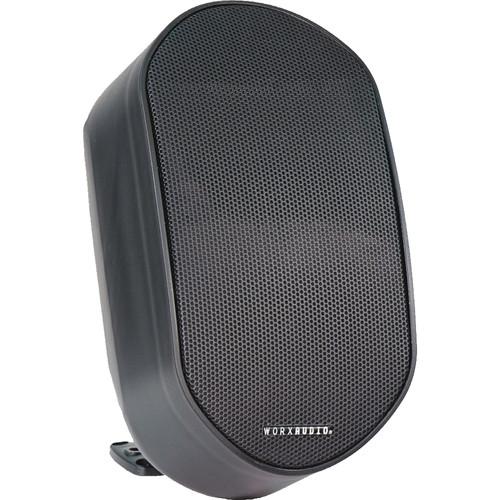 PreSonus I/O-4 Speaker System