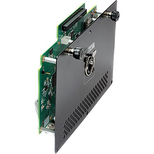 PreSonus SL-Dante-SPK Dante Card Upgrade for StudioLive AI Loudspeakers
