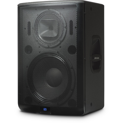 "PreSonus 312AI Three-Way 2,000W Powered 12"" Loudspeaker with Active Integration (Each)"