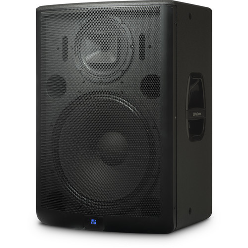 "PreSonus 315AI Three-Way 2,000W Powered 15"" Loudspeaker with Active Integration (Each)"