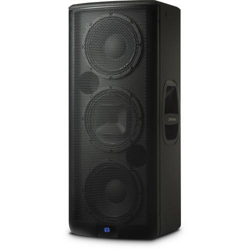 "PreSonus 328AI Three-Way 2,000W Powered Dual 8"" Loudspeaker with Active Integration (Each)"