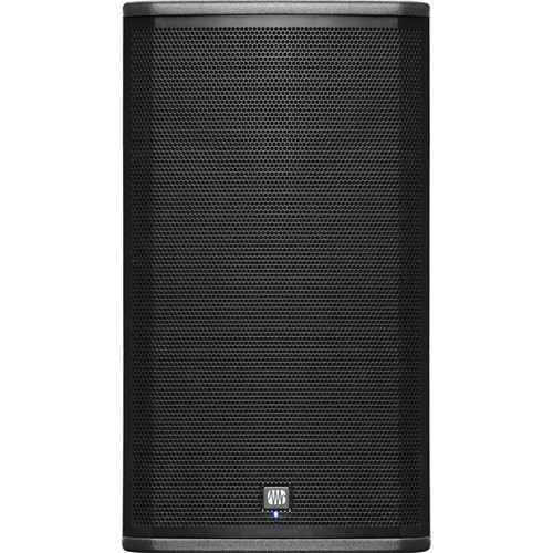"PreSonus ULT12 2-Way 12"" Active Loudspeaker"