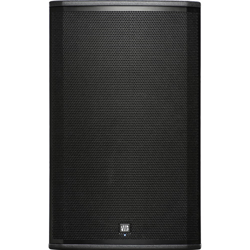 "PreSonus ULT15 2-Way 15"" Active Loudspeaker"