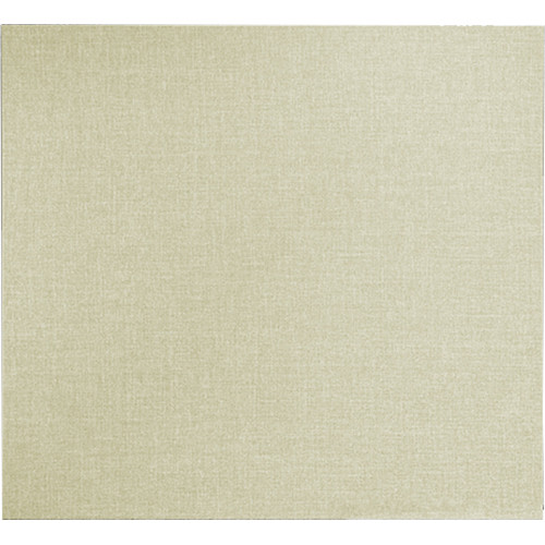 """Primacoustic Broadway 2"""" Thick Broadband Acoustic Panel 48 x 48"""" (Beige, 3-Pack)"""