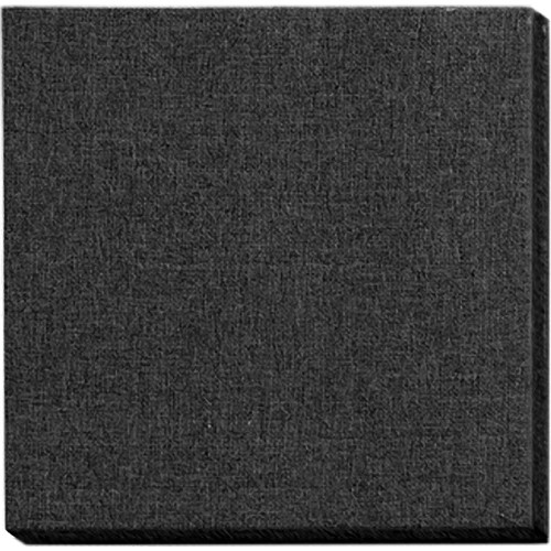 "Primacoustic Broadway Acoustic Scatter Blocks Panel, 24-Pack (12 x 12 x 1"", Black)"
