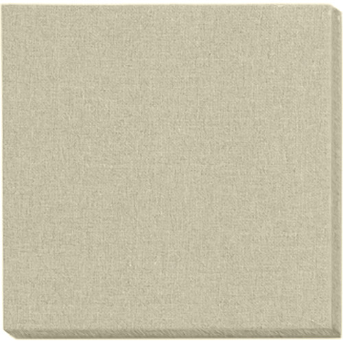 "Primacoustic Broadway Acoustic Scatter Blocks Panel, 24-Pack (12 x 12 x 1"", Beige)"