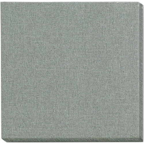 """Primacoustic Broadway Acoustic Scatter Blocks Panel, 24-Pack (12 x 12 x 1"""", Gray)"""