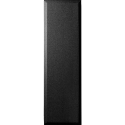 "Primacoustic Broadway Acoustic Control Column Panel, 12-Pack (12 x 48 x 1"", Black)"
