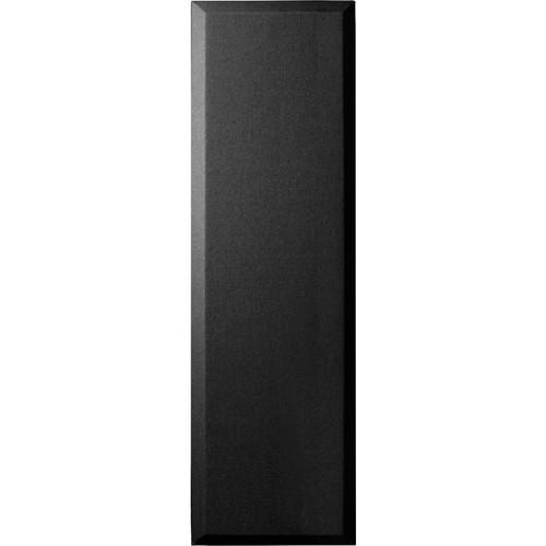 "Primacoustic Broadway Acoustic Control Column Panel, 8-Pack (12 x 48 x 3"", Black)"