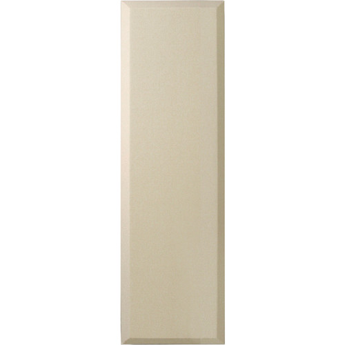 "Primacoustic Broadway Acoustic Control Column Panel, 8-Pack (12 x 48 x 3"", Beige)"