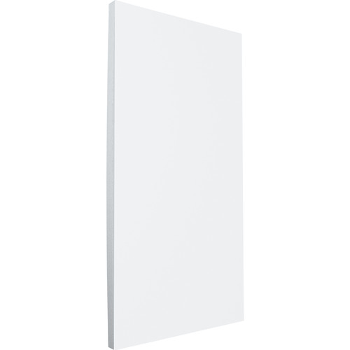 "Primacoustic Paintables Acoustic Panel with Square Edges (3-Pack, 24 x 48 x 2"", White)"