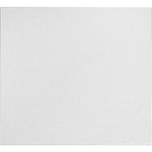 """Primacoustic Broadway 2"""" Thick Broadband Acoustic Panel 48 x 48"""" (White, 3-Pack)"""