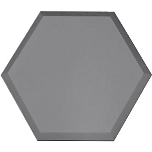 Primacoustic Primacoustic Element Accent Panel (Gray, 12 per Box)