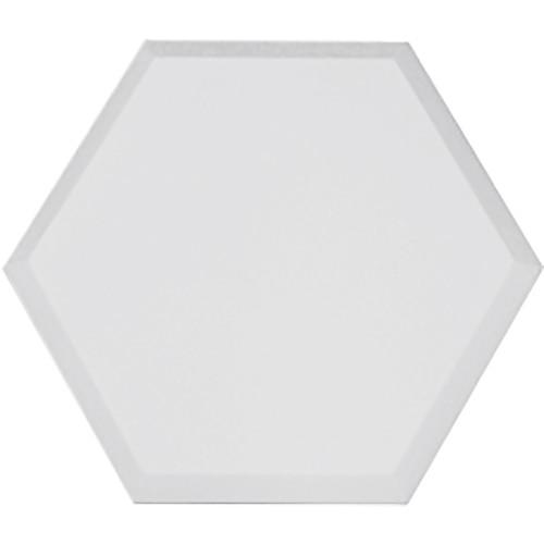 Primacoustic Primacoustic Element Accent Panel (Paintable, 12 per Box)