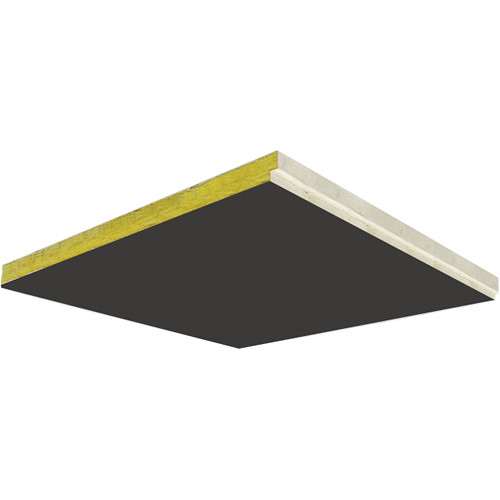 "Primacoustic StratoTile 24 x 48"" T-Bar Acoustic Panel (6 Pack)"