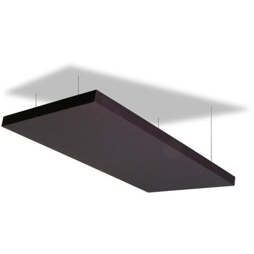 Primacoustic Nimbus Acoustic Cloud Kit (Black)