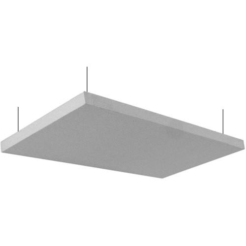 Primacoustic Nimbus Acoustic Cloud Kit (Gray)