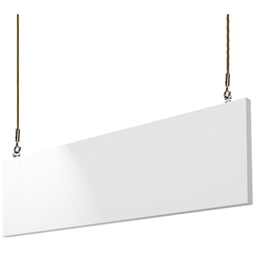 Primacoustic Saturna Mini Hanging Ceiling Baffle (Paintable)