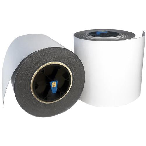"Primera Impressa IP60 Magnetic Photo Media (6"" x 100', 2 Rolls)"