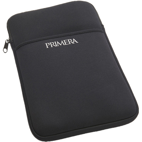 Primera Neoprene Travel Sleeve with Pocket for Trio