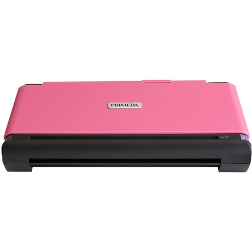 Primera Snap-On Cover for Trio (Pink)