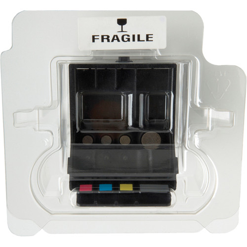 Primera Print Head for LX900 Color Label Printer