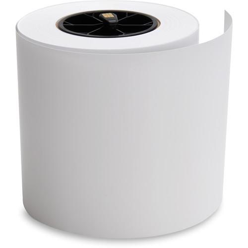 Primera Photo Paper Roll Kit (175', Glossy)