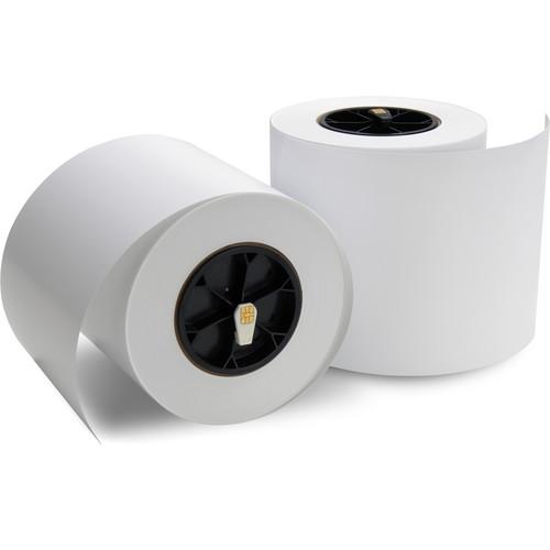 Primera Luster Adhesive Photo Paper Kit (2-Pack, 100')