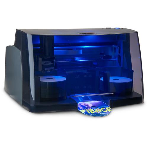 Primera Bravo 4200 AutoPrinter (No-Drives, Print Only)
