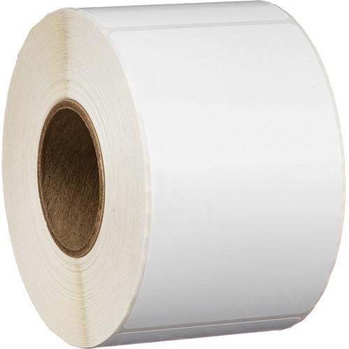 "Primera 3 x 5"" Premium Gloss Paper (425 Labels/Roll)"